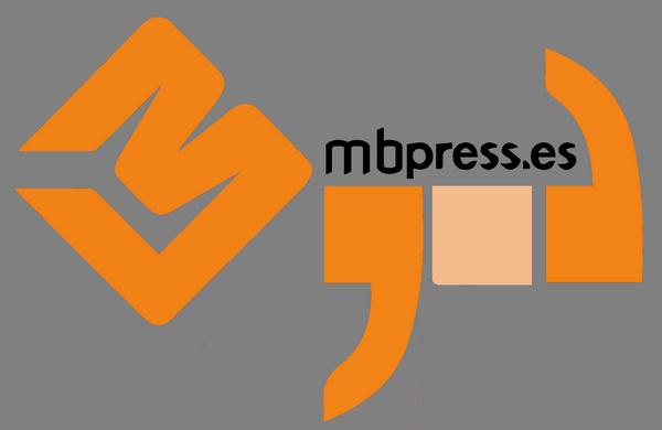 MBPress.es